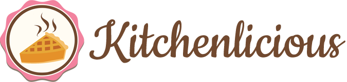 Kitchenlicious
