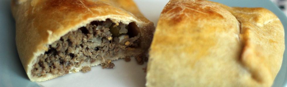 slider-empanada